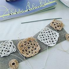 art textile frebourg nantes 05