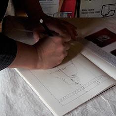 art textile frebourg nantes 06