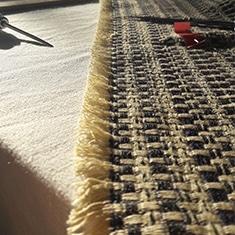 art textile frebourg nantes 07