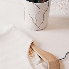 art textile frebourg nantes 08